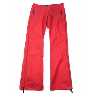 Tommy Hilfiger Track Pants Womens Small